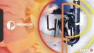 Hydraulik /Monter instalacji sanitarnych - Praca w Niemczech Oława