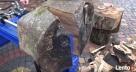 Łuparka do drewna -wypożyczalnia narzędzi dęblin, kozienice - 1