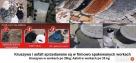 Łuparka do drewna -wypożyczalnia narzędzi dęblin, kozienice - 5