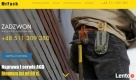 Naprawa I serwis AGD, Instalatorzy, Elektrycy, Stolarze, Fac