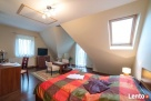 Apartament z wanną, nocleg do wynajęcia, WYPOCZYNEK, hotele - 4