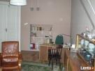 Wygodne mieszkanie w Centru sprzedam od zaraz - 5