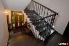 Apartament pokój Zakopanem nocleg WAKACJE Pensjonat 4os - 5