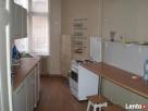 Wygodne mieszkanie w Centru sprzedam od zaraz - 2