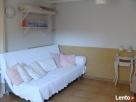 Apartament Wakacyjny w Świnoujściu - 6