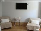 Apartament Wakacyjny w Świnoujściu - 5