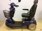 Wózek inwalidzki skuter elektryczny EXCEL