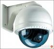 Alarm Monitoring Serwis Domofony Automatyka TV - 7