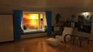 Wizualizacje i animacje 3D - 2