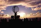 Skandynawia - Przylądek Północny - Lofoty - Geotour