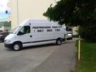 Transport Kraj Europa Przeprowadzki+Tragarze 667-903-199 - 3