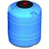 Zbiorniki na wodę pitną, atest PZH, pojemność 50 - 15000L - 6