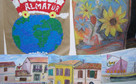 Kolonia Plastyczna - Cesenatico - Geotour - 5