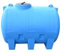 Zbiorniki na wodę pitną, atest PZH, pojemność 50 - 15000L - 1