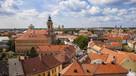 Wycieczka Węgry - Eger - Baseny Termalne - Geotour - 1