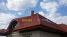 Instalacje odgromowe wadowice piorunochrony chrzanów montaż - 7