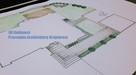 Projektowanie ogrodów . - 2