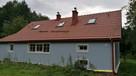 Instalacje odgromowe wadowice piorunochrony chrzanów montaż - 5
