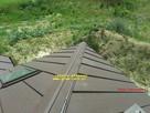 Instalacje odgromowe wadowice piorunochrony chrzanów montaż - 6