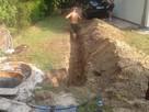 wiercenie studni - 2