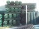 panele ogrodzeniowe,siatka ,slupki - 1