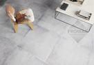 Płytki podłogowe gres j. beton 80x80 montego antracyt cerrad - 6