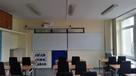 Do wynajęcia sala wykładowa/szkoleniowa/komputerowa