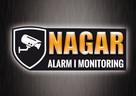 Montaż instalacja monitoring CCTV kamer alarm wideo/domofony - 3
