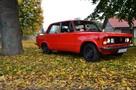 Król polskich szos, limuzyna PRL-u Fiat 125p zawiezie do ślu