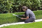 Prace ogrodnicze: zakładanie, pielęgnacja, projekty.