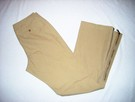 Gap Spodnie z Zamkami Super 38 40 L - 5