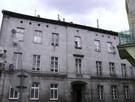 Szukam mieszkania w Kamienicy (Warmińsko -Mazurskie )