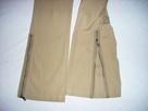 Gap Spodnie z Zamkami Super 38 40 L - 3