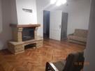 apartament w centrum Zakopanego do 8 osób - 4