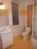 apartament w centrum Zakopanego do 8 osób - 12