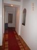 apartament w centrum Zakopanego do 8 osób - 11