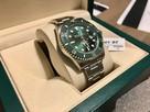 Skup markowych zegarków Rolex Omega Patek Breitling itd
