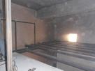Usługi spawalnicze spawanie antresola stal,aluminium
