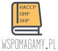 HACCP GMP i GHP tanio i szybko