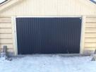 Bramy Garażowe,brama uchylna,drzwi stalowe