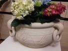 Wyprzedaż wazonów , amfor i donic. - 4