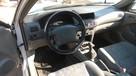 Toyota Corolla 98r.1.3z gazem stan bardzo dobry 3.500zl