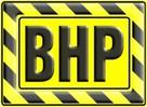 Szkolenia BHP Tanio