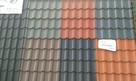 Blachodachówka od 17,95zł/m2 Materiały Dachowe Wykonawstwo