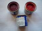Revell Nowe Farby do malowania szkła, ceramiki, metalu