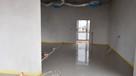 Posadzki anhydrytowe idealne na ogrzewanie podłogowe - 3