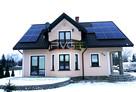 Instalacje fotowoltaiczne - Obniż rachunki za energię - 2