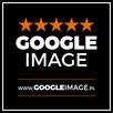 Sprzedaż OPINII W GOOGLE. wizytówka google