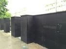 Beton architektoniczny, płyty z betonu architektonicznego - 3