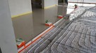 Posadzki anhydrytowe idealne na ogrzewanie podłogowe - 1